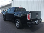 2015 Canyon Crew Cab 4x4, Pickup #P8042 - photo 5