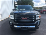 2015 Canyon Crew Cab 4x4, Pickup #P8042 - photo 6
