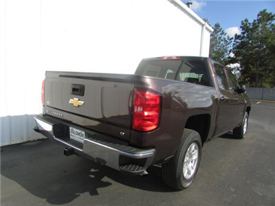 2016 Silverado 1500 Crew Cab 4x2,  Pickup #P8051 - photo 2