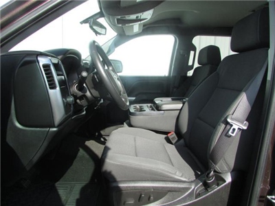 2016 Silverado 1500 Crew Cab 4x2,  Pickup #P8051 - photo 7