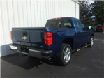 2016 Silverado 1500 Crew Cab Pickup #P8058 - photo 2
