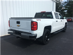 2014 Silverado 1500 Crew Cab 4x4 Pickup #P8061 - photo 2