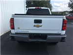 2014 Silverado 1500 Crew Cab 4x4 Pickup #P8061 - photo 4