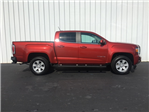 2015 Canyon Crew Cab Pickup #P8064 - photo 3