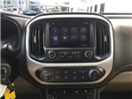 2015 Canyon Crew Cab,  Pickup #P8064 - photo 11