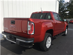 2015 Canyon Crew Cab Pickup #P8064 - photo 2
