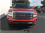 2015 Canyon Crew Cab Pickup #P8064 - photo 6