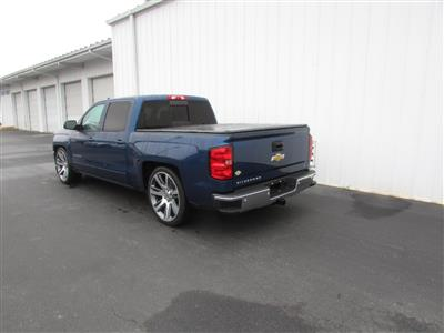 2016 Silverado 1500 Crew Cab 4x2,  Pickup #P9136 - photo 5