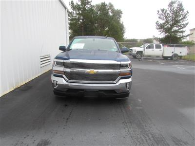 2016 Silverado 1500 Crew Cab 4x2,  Pickup #P9136 - photo 8