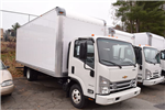 2016 LCF 3500 Regular Cab, Supreme Dry Freight #1608620 - photo 1