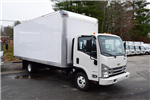 2016 LCF 3500 Regular Cab, Supreme Dry Freight #1608630 - photo 1