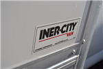 2017 Express 3500, Supreme Iner-City Cutaway Van #1708260 - photo 4