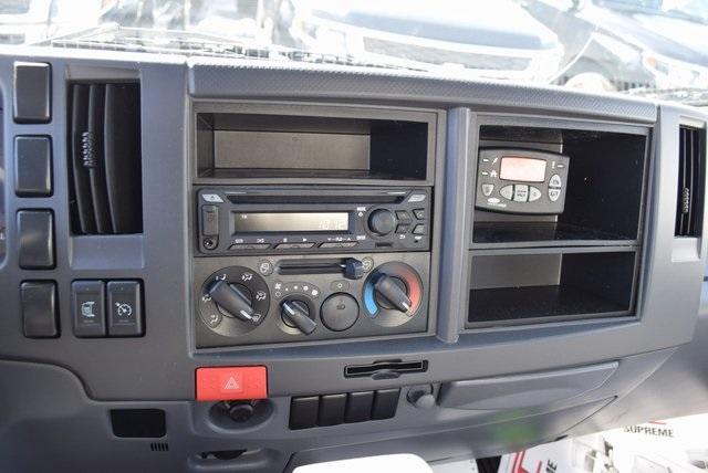 2018 LCF 4500 Regular Cab 4x2,  Supreme Kold King Refrigerated Body #1808650 - photo 9