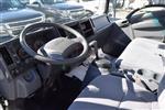2018 LCF 4500 Regular Cab 4x2,  Supreme Kold King Refrigerated Body #1808650 - photo 8