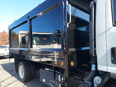 2020 Chevrolet LCF 5500XD Regular Cab DRW 4x2, Cab Chassis #1930970 - photo 2