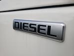 2020 Chevrolet LCF 5500XD Regular Cab DRW 4x2, Cab Chassis #1930970 - photo 5