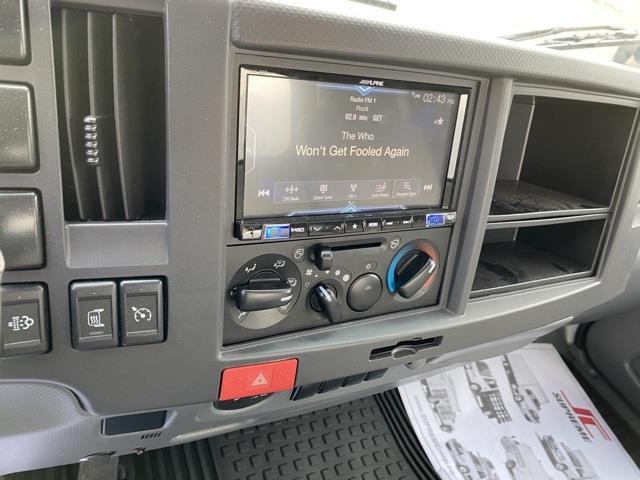 2020 Chevrolet LCF 5500XD Regular Cab DRW 4x2, Supreme Kold King Refrigerated Body #2004680 - photo 7