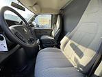 2020 Chevrolet Express 2500 4x2, Refrigerated Body #2083740 - photo 7