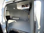 2020 Chevrolet Express 2500 4x2, Refrigerated Body #2083750 - photo 6