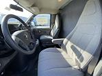 2020 Chevrolet Express 2500 4x2, Refrigerated Body #2083750 - photo 7