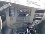 2020 Chevrolet Express 2500 4x2, Refrigerated Body #2083750 - photo 8