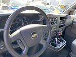 2020 Chevrolet Express 2500 4x2, Refrigerated Body #2083750 - photo 9