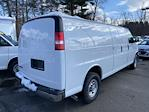 2020 Chevrolet Express 3500 4x2, Refrigerated Body #2083760 - photo 3