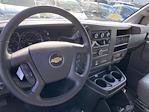 2020 Chevrolet Express 3500 4x2, Refrigerated Body #2083760 - photo 9