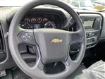 2021 Chevrolet Silverado 6500 Regular Cab DRW 4x2, Cab Chassis #2101230 - photo 9
