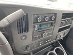 2021 Chevrolet Express 3500 4x2, Supreme Iner-City Cutaway Van #2101650 - photo 8
