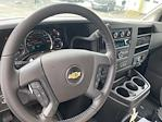 2021 Chevrolet Express 3500 4x2, Supreme Iner-City Cutaway Van #2101650 - photo 9