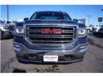 2017 Sierra 1500 Double Cab 4x4 Pickup #371090 - photo 5