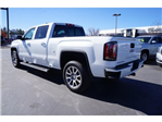 2017 Sierra 1500 Crew Cab 4x4 Pickup #373830 - photo 2