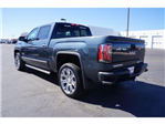 2018 Sierra 1500 Crew Cab 4x4 Pickup #380210 - photo 1