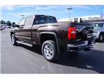 2018 Sierra 3500 Crew Cab 4x4 Pickup #380350 - photo 1