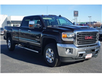 2018 Sierra 3500 Crew Cab 4x4 Pickup #381000 - photo 4