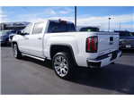 2018 Sierra 1500 Crew Cab 4x4 Pickup #381080 - photo 1