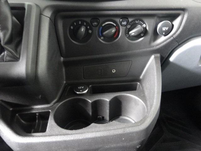 Bmw Associate Car Use Program