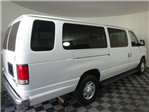 2014 E-350 Passenger Wagon #22896Z - photo 1