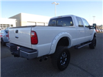 2016 F-250 Crew Cab 4x4 Pickup #23092X - photo 1