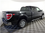 2014 F-150 SuperCrew Cab 4x4, Pickup #23462X - photo 2