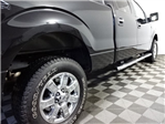 2014 F-150 SuperCrew Cab 4x4, Pickup #23462X - photo 11