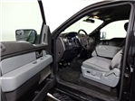 2014 F-150 SuperCrew Cab 4x4, Pickup #23462X - photo 13