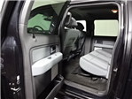 2014 F-150 SuperCrew Cab 4x4, Pickup #23462X - photo 19