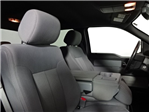 2014 F-150 SuperCrew Cab 4x4, Pickup #23462X - photo 22