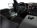 2014 F-150 SuperCrew Cab 4x4, Pickup #23462X - photo 26