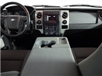 2014 F-150 SuperCrew Cab 4x4, Pickup #23462X - photo 27