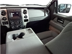 2014 F-150 SuperCrew Cab 4x4, Pickup #23462X - photo 28