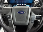 2014 F-150 SuperCrew Cab 4x4, Pickup #23462X - photo 30