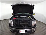 2014 F-150 SuperCrew Cab 4x4, Pickup #23462X - photo 43